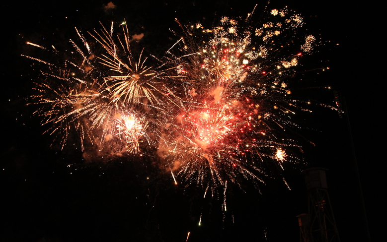 fireworks essay Chinese fireworks industry essay  strength: the main strength for the firework industry in liu yang is strong brand image and reputation domestically - chinese fireworks industry essay introduction.